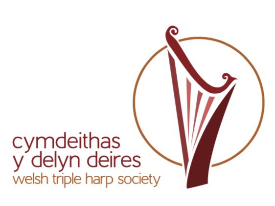 Cymdeithas y Delyn Deires / Welsh Triple Harp Society